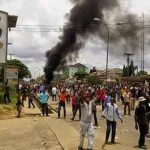 Two Killed, Many Injured As Election Turns Violent In Ebonyi State 27