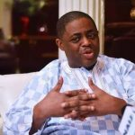Fani-Kayode Reveals Only Man Who Can Save South Africa From Xenophobic Attacks 28
