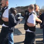 Nigerian Man Arrested For Preaching About Jesus Christ On The Streets Of London [Video] 29