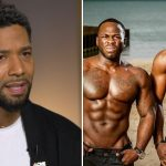 Jussie Smollett Paid Nigerian Brothers $3,500 For His Fitness, Not To Stage An Attack On Him 9