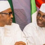 Buhari Is Confident Of Victory, Unlike Atiku Who Wants To Stop Announcement Of Presidential Result - APC 28