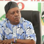 """""""The Results Are Incorrect And Unacceptable To Our Party"""" - PDP Rejects 2019 Presidential Election Results 27"""
