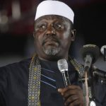 Governor Okorocha Reacts As INEC's Returning Officer Insists He Was Forced To Declare Him Winner 28
