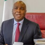 Saraki Concedes Defeat, Wishes Winners Best Of Luck Despite Inadequacies 9