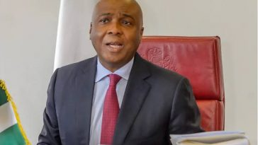 Saraki Concedes Defeat, Wishes Winners Best Of Luck Despite Inadequacies 3
