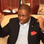 Fani-Kayode Advises Atiku To Reject The Ongoing Presidential Election Result Being Announced By INEC 27
