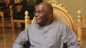 """Pick Up Your Phone, Make Call To Congratulate Buhari"" - Atiku's Close Friend Urges Him 7"
