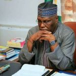 """""""Atiku Will Not Make Any Call To Buhari To Concede Defeat Of Presidential Election"""" - PDP 27"""