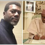 How Buhari's Victory Will Affect Nigeria In The Next Four Years – Jonathan's Ex-aide, Omokri 8
