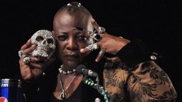 Charly Boy Congratulates President Buhari, Welcomes Nigerians Into 'Next Level' Of Slavery 6