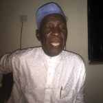 Buba Galadima's Whereabouts Still Unknown As He Writes To Family, Saying He's Fine 9