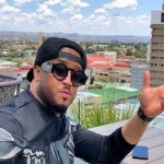Mike Ezuruonye Shades Nigerian Government After Visiting Ghana's International Airport [Video] 9
