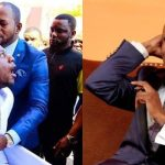 "Pastor Who Claimed To Have ""Killed Satan In Hell"" –  Meets Pastor Who ""Resurrected Dead Man"" 27"