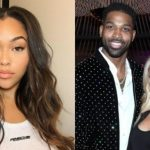 Jordyn Woods Says Her Hook Up With Khloe Kardashian's Boyfriend, Tristan Thompson Was A One-time Thing 27