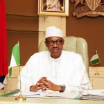 Federal Government Declares Friday As Public Holiday For Workers' Day 28