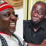 Okorocha Reacts To Suspension From APC, Says Oshiomhole 'Lacks Wisdom' 28