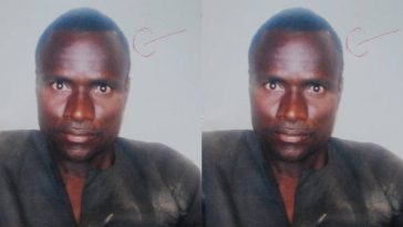 Man Shots Wife Dead Because She Starves Him Of Sex On Daily Basis 1