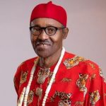 Despite Congratulating Buhari, Igbos Have No Regret Working Against Him - Ohanaeze Ndigbo 28