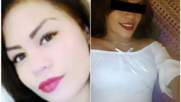 19-Year-Old Girl Kills Herself After Her Nude Pictures Were Sold On Social Media 1