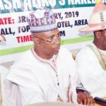 Miyetti Allah Supports Southern Governors' Decision To Ban Open Grazing 28