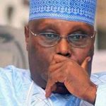 Atiku's Son-In-Law Arrested By EFCC Operatives After Raiding His House 28