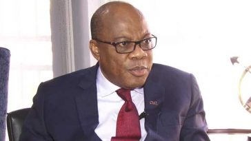 Atiku Going To Court Is A Waste Of Time Because He Can't Prove His Case – Agbakoba 2