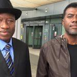Reno Omokri Reveals Jonathan's Biggest Sin Against Northern Elites 11