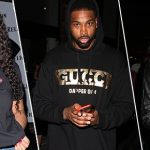 Khloe Kardashian Makes U-turn, Says Jordyn Woods Isn't To Be Blamed For Tristan Thompson's Actions 28