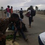 Pandemonium As Residents Flee Rivers Community Over Killing Of Soldiers [Video] 8