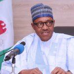 President Buhari Approves N208 Billion For Upgrading Of Nigerian Universities 26