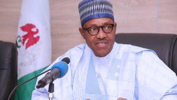President Buhari Approves N208 Billion For Upgrading Of Nigerian Universities 6
