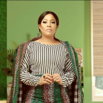 Court Orders For The Arrest Of Popular Nollywood Actress, Monalisa Chinda 27