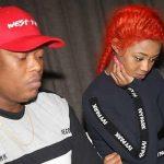 Watch Singer, Babes Wodumo Get Assaulted Live On Her IG By Boyfriend, DJ Mampintsha [Video] 27
