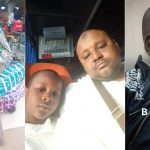 Kidnapped Son Of Business Mogul Found Dead With A Rope Round His Neck [Photos] 8
