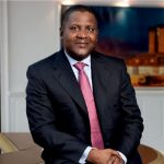 Dangote Breaks Silence On Nigeria's Elections, Says There Are Better Days Ahead 9