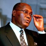 United States Travel Ban Shows Presidential Election Was Rigged - Atiku 28