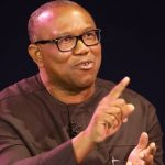 2019 Presidential Election Is Highest Form of Corruption, It Was Neither Transparent, Free Nor Fair - Peter Obi 27