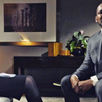 """I Didn't Do This Stuff! This Is Not Me!"" - R. Kelly Tearfully Denies Sexual Abuse Allegations On TV [Video] 27"
