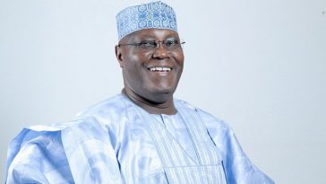 Atiku Secures First Victory At Appeal Court As Tribunal Order INEC To Release Election Materials 2