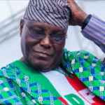 Tribunal Rejects Atiku's Request For Forensic Scanning And Analysis Of Election Materials 28