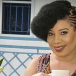 Nollywood Actress, Monalisa Chinda Breaks Silence After Court Ordered For Her Arrest 27