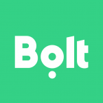 Taxify Rebrands: Now Known As Bolt 29