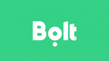 Taxify Rebrands: Now Known As Bolt 2