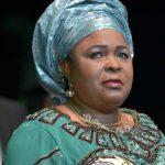 Breaking News: Supreme Court Upholds FG's Seizure Of Patience Jonathan's $8.4 Million 12