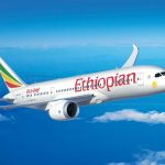 Breaking News: Ethiopian Airlines With 157 People On board Crashes On Way To Kenya 27
