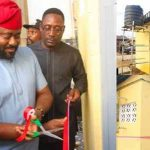 Desmond Elliot Wins Re-election To Lagos Assembly, Despite Toilet Project Controversy 29