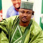 Temitoye Sugar, The Oyo Reps Member shot in the eye is dead 9