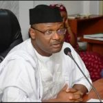 INEC Suspends Election In Rivers Indefinitely - BREAKING NEWS 14