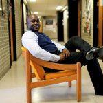 #PiusAdesanmi: Read professor's tweet 12 days before ill fated Ethiopian plane crash 28