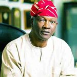 PDP's Jimi Agbaje Reveals Why He Lost Lagos Governorship Election To APC's Sanwo-olu 29